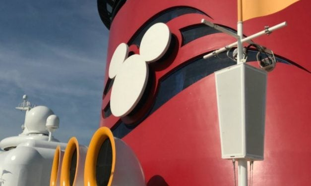 Money Saving Tips For When You Book A Disney Cruise