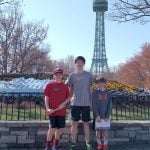 What to Expect At Kings Dominion VA