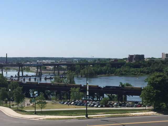 Free Things To Do In Richmond Virginia will help extend your travel budget and make your next family vacation even better! Check out our Top 10 picks!