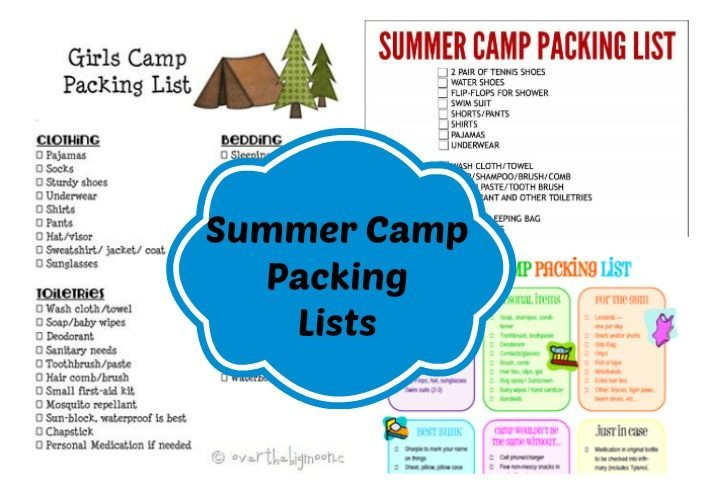 summer-camp-packing