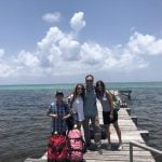 Belize Packing List: What You Definitely Need to Pack for Belize