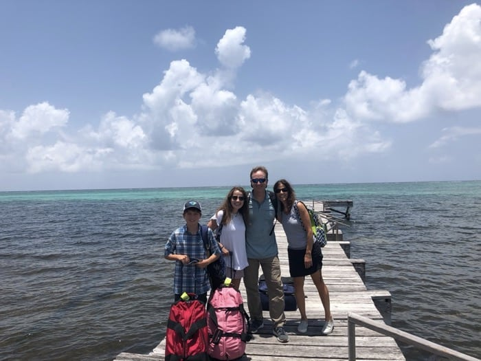 What to Pack When Traveling To Belize Belize Packing List: What You Definitely Need to Pack for Belize