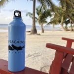 What to Do at El Pescador Belize If Not Fly Fishing