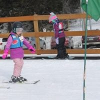 Top Things to Do at Mt. Snow, Vermont with Kids