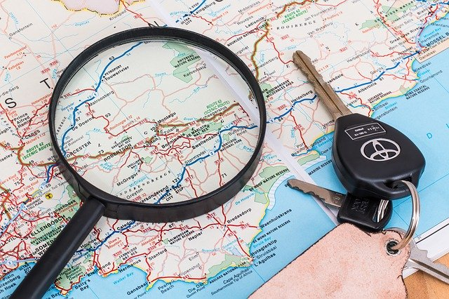 Essential Road Trip Tips for Traveling with Tweens and Teens